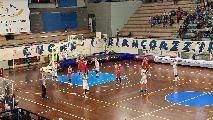 https://www.basketmarche.it/immagini_articoli/16-12-2018/serie-gold-live-risultati-domenica-turno-tempo-reale-120.jpg