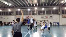 https://www.basketmarche.it/immagini_articoli/16-12-2018/serie-silver-live-girone-abruzzo-marche-risultati-domenica-tempo-reale-120.jpg
