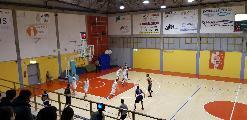 https://www.basketmarche.it/immagini_articoli/16-12-2018/serie-silver-live-girone-marche-umbria-risultati-domenica-tempo-reale-120.jpg