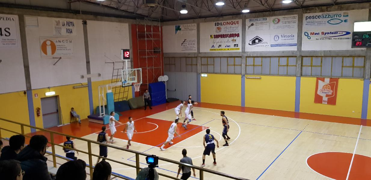 https://www.basketmarche.it/immagini_articoli/16-12-2018/serie-silver-live-girone-marche-umbria-risultati-domenica-tempo-reale-600.jpg