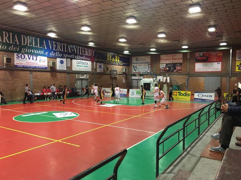https://www.basketmarche.it/immagini_articoli/16-12-2018/spaccia-bastano-deruta-basket-sconfitto-favl-viterbo-super-tola-600.jpg