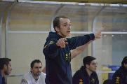 https://www.basketmarche.it/immagini_articoli/16-12-2018/sutor-montegranaro-coach-ciarpella-complimenti-squadra-stiamo-crescendo-120.jpg