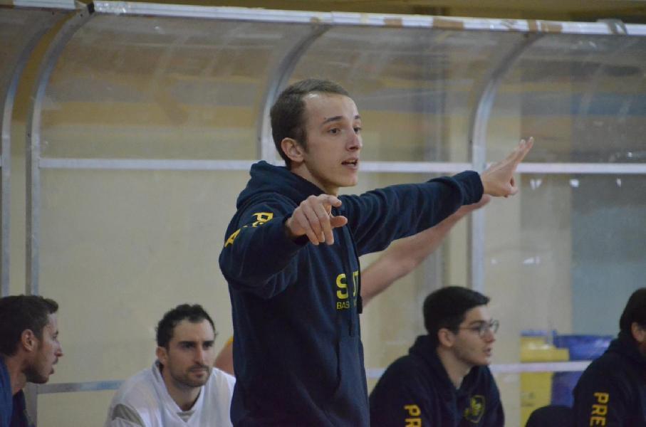 https://www.basketmarche.it/immagini_articoli/16-12-2018/sutor-montegranaro-coach-ciarpella-complimenti-squadra-stiamo-crescendo-600.jpg