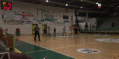 https://www.basketmarche.it/immagini_articoli/16-12-2018/tutto-turno-camb-solo-testa-dietro-squadre-punti-piena-zona-playoff-120.jpg