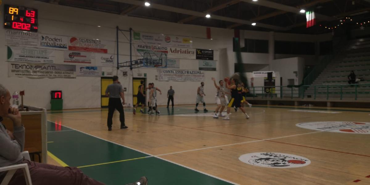 https://www.basketmarche.it/immagini_articoli/16-12-2018/tutto-turno-camb-solo-testa-dietro-squadre-punti-piena-zona-playoff-600.jpg