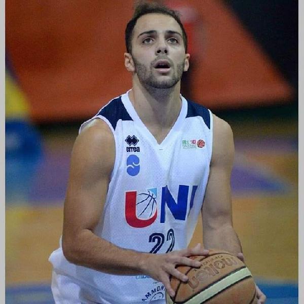 https://www.basketmarche.it/immagini_articoli/16-12-2018/unibasket-lanciano-matteo-mordini-isernia-conquistata-vittoria-importante-600.jpg