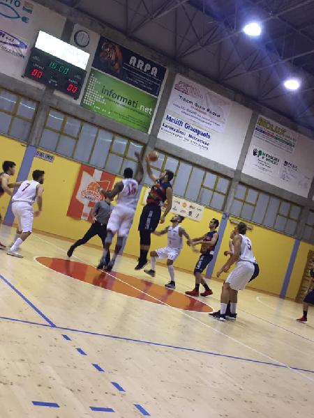 https://www.basketmarche.it/immagini_articoli/16-12-2018/urbania-fuga-bene-recanati-todi-taurus-tolentino-tabellini-turno-600.jpg