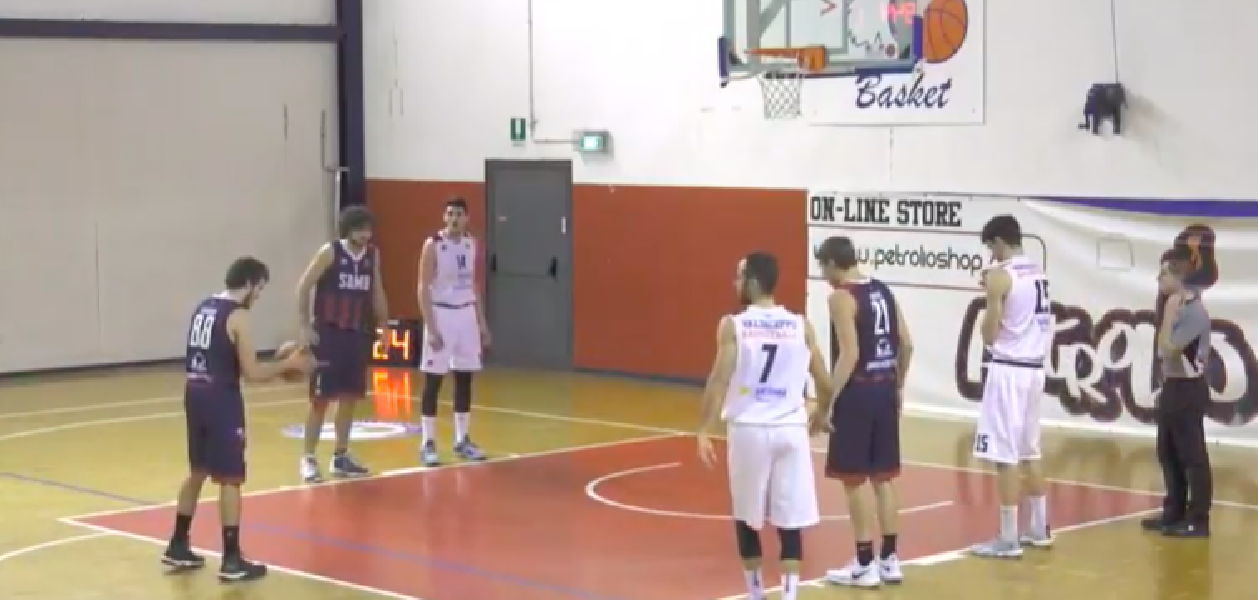 https://www.basketmarche.it/immagini_articoli/16-12-2018/valdiceppo-basket-supera-sambenedettese-basket-ritrova-vittoria-600.png