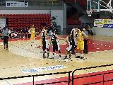 https://www.basketmarche.it/immagini_articoli/16-12-2019/acqualagna-coach-renzi-stata-buona-gara-intensit-messa-difesa-dato-ritmo-anche-attacco-120.jpg