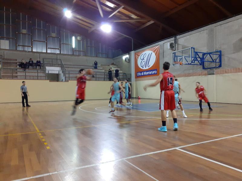 https://www.basketmarche.it/immagini_articoli/16-12-2019/basket-assisi-casa-punti-pesanti-trasferta-fara-sabina-600.jpg
