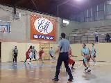 https://www.basketmarche.it/immagini_articoli/16-12-2019/basket-assisi-espugna-campo-fara-sabina-conferma-capolista-120.jpg