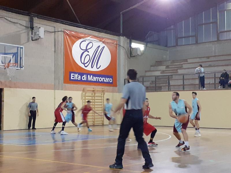 https://www.basketmarche.it/immagini_articoli/16-12-2019/basket-assisi-espugna-campo-fara-sabina-conferma-capolista-600.jpg