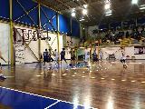 https://www.basketmarche.it/immagini_articoli/16-12-2019/basket-gubbio-suoi-punti-sfida-basket-passignano-120.jpg