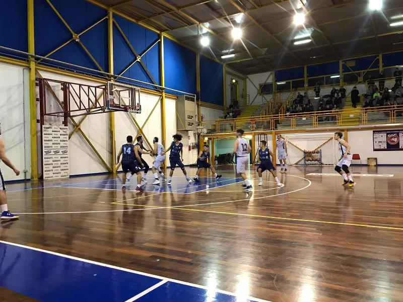 https://www.basketmarche.it/immagini_articoli/16-12-2019/basket-gubbio-suoi-punti-sfida-basket-passignano-600.jpg