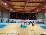 https://www.basketmarche.it/immagini_articoli/16-12-2019/brutto-passo-falso-interno-unibasket-lanciano-robur-osimo-120.jpg