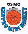 https://www.basketmarche.it/immagini_articoli/16-12-2019/buon-inizio-stagione-aquilotti-centro-minibasket-robur-osimo-120.jpg