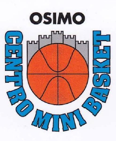 https://www.basketmarche.it/immagini_articoli/16-12-2019/buon-inizio-stagione-aquilotti-centro-minibasket-robur-osimo-600.jpg
