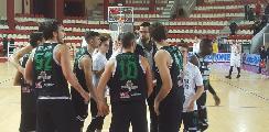 https://www.basketmarche.it/immagini_articoli/16-12-2019/campetto-ancona-punti-trasferta-campo-teramo-basket-120.jpg