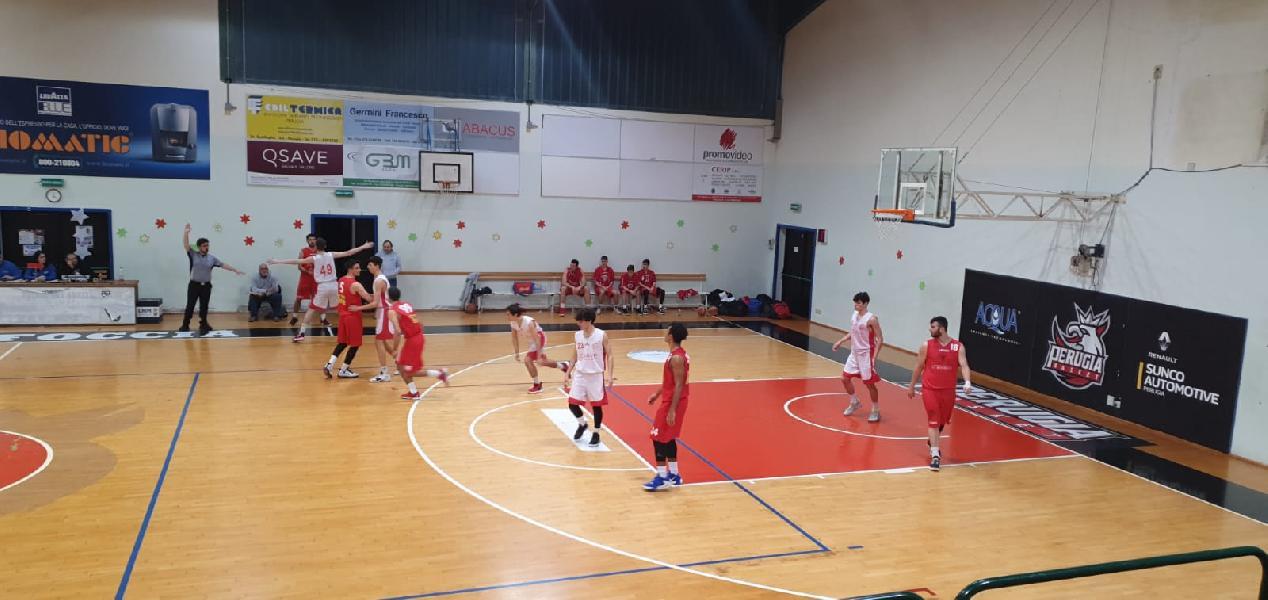 https://www.basketmarche.it/immagini_articoli/16-12-2019/convincente-vittoria-uisp-palazzetto-perugia-favl-viterbo-600.jpg