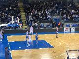 https://www.basketmarche.it/immagini_articoli/16-12-2019/janus-fabriano-civitanova-arrivano-vittoria-fila-primato-solitario-classifica-120.jpg