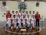 https://www.basketmarche.it/immagini_articoli/16-12-2019/orvieto-basket-conquista-importante-vittoria-giromondo-spoleto-120.jpg