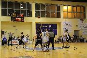 https://www.basketmarche.it/immagini_articoli/16-12-2019/pesante-sconfitta-interna-feba-civitanova-faenza-basket-120.jpg