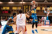 https://www.basketmarche.it/immagini_articoli/16-12-2019/poderosa-montegranaro-gioca-lotta-fino-fine-punti-prende-capolista-ravenna-120.jpg