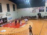 https://www.basketmarche.it/immagini_articoli/16-12-2019/sambenedettese-basket-coach-aniello-siamo-stati-bravi-controllare-gara-portare-casa-punti-120.jpg
