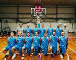 https://www.basketmarche.it/immagini_articoli/16-12-2019/senigallia-basket-2020-conquista-ottava-vittoria-consecutiva-conferma-capolista-imbattuta-120.jpg