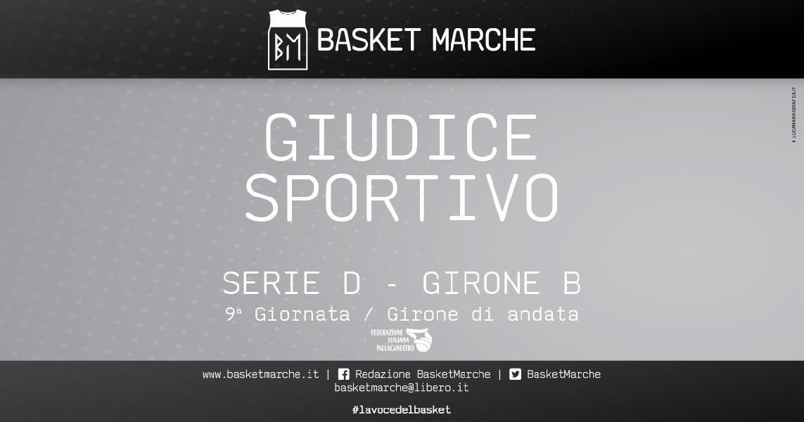https://www.basketmarche.it/immagini_articoli/16-12-2019/serie-girone-provvedimenti-giudice-sportivo-squalificato-campo-vigor-matelica-giocatori-600.jpg