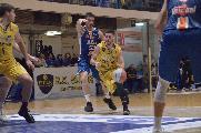 https://www.basketmarche.it/immagini_articoli/16-12-2019/sutor-montegranaro-riccardo-lupetti-dovevamo-reagire-labbiamo-fatto-migliore-modi-120.jpg