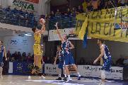 https://www.basketmarche.it/immagini_articoli/16-12-2019/sutor-montegranaro-ritrova-punti-derby-aurora-jesi-120.jpg