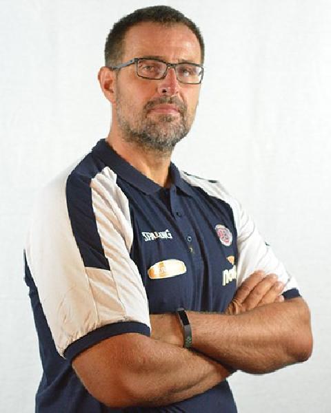 https://www.basketmarche.it/immagini_articoli/16-12-2020/basket-monferrato-ospita-verona-coach-ferrari-partita-complessa-vista-caratura-avversario-600.jpg