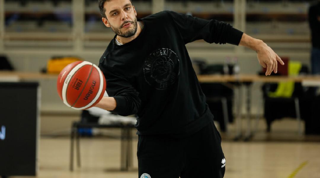 https://www.basketmarche.it/immagini_articoli/16-12-2020/cremona-coach-galbiati-treviso-gioca-alto-ritmo-squadra-molto-insidiosa-partita-tosta-600.jpg