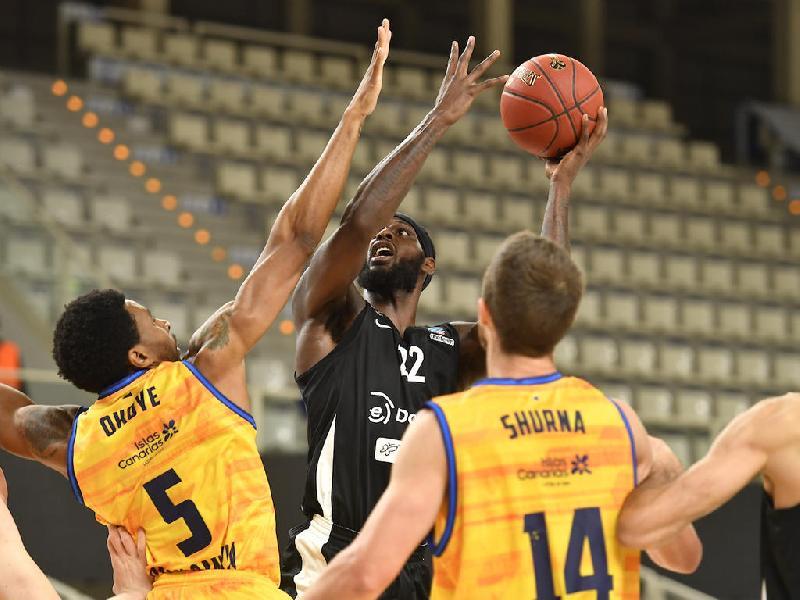 https://www.basketmarche.it/immagini_articoli/16-12-2020/eurocup-aquila-basket-trento-perde-gran-canaria-chiude-gruppo-posto-600.jpg