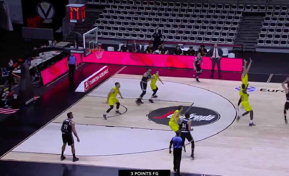 https://www.basketmarche.it/immagini_articoli/16-12-2020/eurocup-virtus-bologna-conquista-nona-vittoria-consecutiva-giants-antwerp-600.png