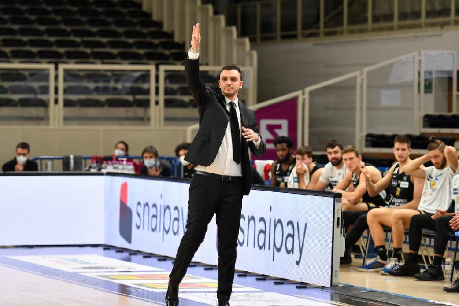 https://www.basketmarche.it/immagini_articoli/16-12-2020/trento-coach-brienza-battere-gran-canaria-chiudere-meglio-prima-fase-eurocup-600.jpg