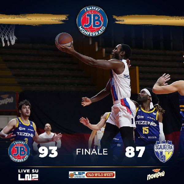 https://www.basketmarche.it/immagini_articoli/16-12-2020/volata-finale-premia-basket-monferrato-scaligera-verona-600.jpg