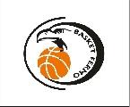 https://www.basketmarche.it/immagini_articoli/17-01-2017/under-13-elite-il-picchio-civitanova-espugna-il-campo-del-basket-fermo-120.jpg