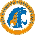 https://www.basketmarche.it/immagini_articoli/17-01-2017/under-16-regionale-la-real-basket-club-pesaro-supera-la-pallacanestro-fermignano-120.jpg