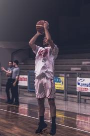 https://www.basketmarche.it/immagini_articoli/17-01-2018/d-regionale-i-protagonisti-del-campionato-intervista-a-giorgio-severini-san-severino-270.jpg