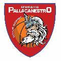 https://www.basketmarche.it/immagini_articoli/17-01-2018/under-14-elie-la-pallacanestro-senigallia-supera-in-volata-la-robur-family-osimo-120.jpg