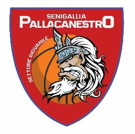 https://www.basketmarche.it/immagini_articoli/17-01-2018/under-14-elie-la-pallacanestro-senigallia-supera-in-volata-la-robur-family-osimo-270.jpg