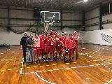 https://www.basketmarche.it/immagini_articoli/17-01-2019/adriatico-ancona-batte-basket-2000-senigallia-correre-120.jpg