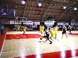 https://www.basketmarche.it/immagini_articoli/17-01-2019/allenatori-girone-danno-voti-campionato-risultati-nostro-sondaggio-120.jpg