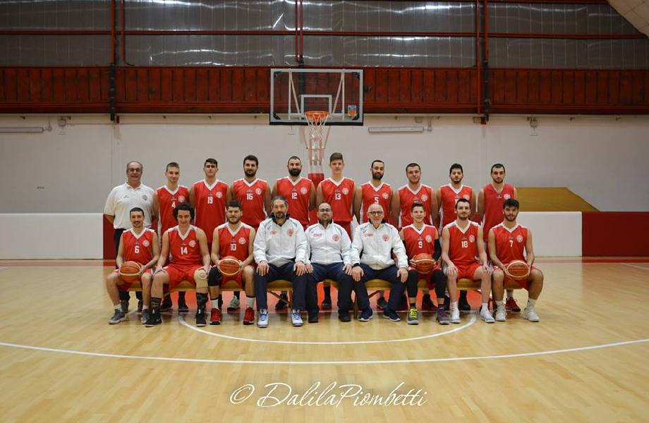 https://www.basketmarche.it/immagini_articoli/17-01-2019/basket-maceratese-atteso-riscatto-sfida-interna-vigor-matelica-600.jpg
