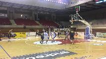 https://www.basketmarche.it/immagini_articoli/17-01-2019/derby-aesis-jesi-wispone-taurus-jesi-posticipato-febbraio-120.jpg