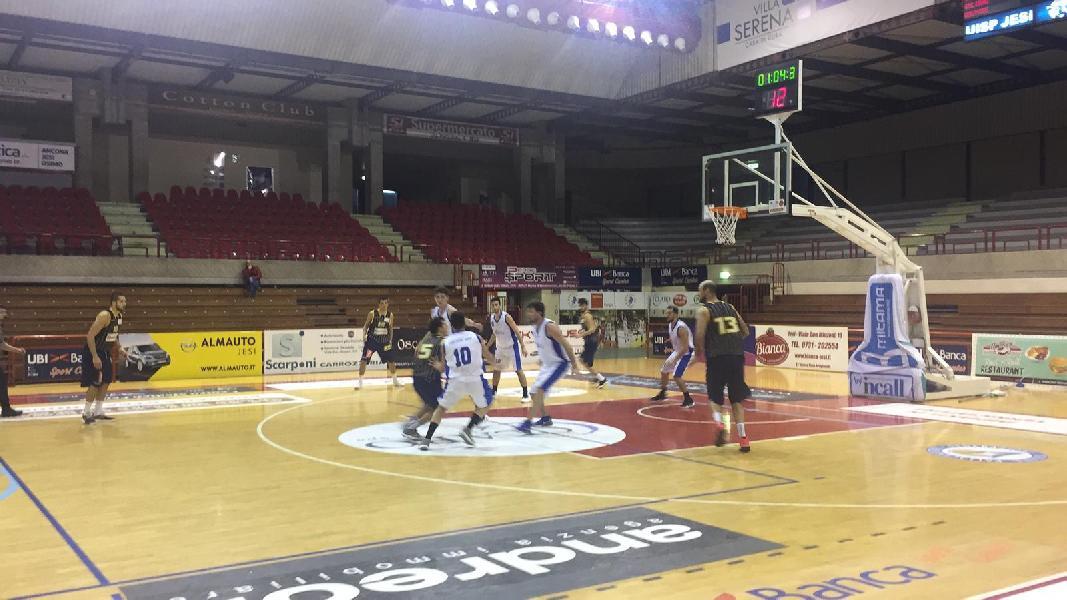 https://www.basketmarche.it/immagini_articoli/17-01-2019/derby-aesis-jesi-wispone-taurus-jesi-posticipato-febbraio-600.jpg