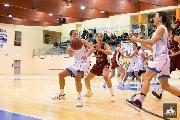 https://www.basketmarche.it/immagini_articoli/17-01-2019/feba-civitanova-girone-ritorno-inizia-trasferta-savona-120.jpg