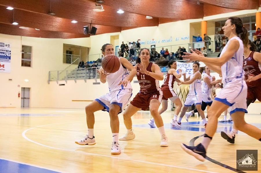 https://www.basketmarche.it/immagini_articoli/17-01-2019/feba-civitanova-girone-ritorno-inizia-trasferta-savona-600.jpg